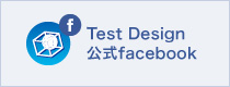 fb_Test Design